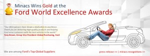 Ford-banner_130711